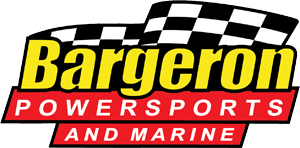 Bargeron Powersports of Brunswick logo