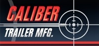 Caliber-Trailer-logo