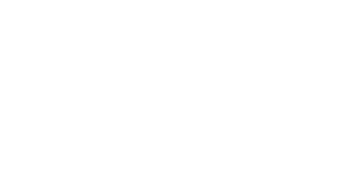 Textron-Off-Road-logo