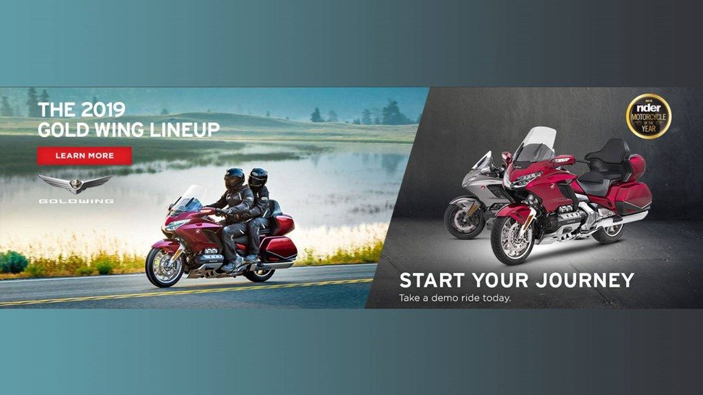 ... Honda   All Motorcycle Offers ...